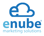 Enube Marketing Solutions